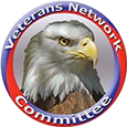 Veterans Network Committee
